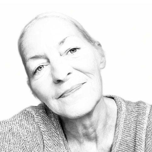 Bettina Röder - bezz graphic design im Gespräch mit Katrin Walter von simply walter über gutes Webdesign